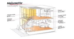 maisonette_concept[1].jpg
